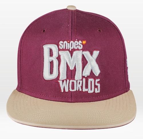 Djinns-Snipes-BMW-Worlds-1