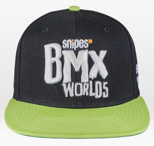 Djinns-Snipes-BMW-Worlds-5