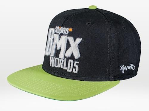 Djinns-Snipes-BMW-Worlds-6