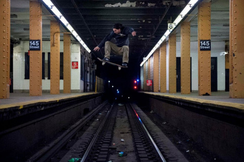 new-york-times-highlights-new-york-skate-photographer-allen-ying-1