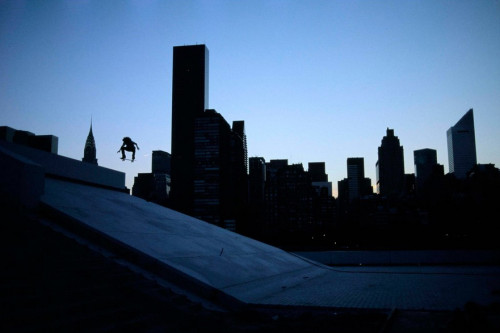 new-york-times-highlights-new-york-skate-photographer-allen-ying-5
