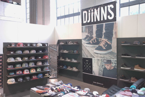 Djinns-Sneakerness-Cologne-3