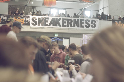 Djinns-Sneakerness-Cologne-4